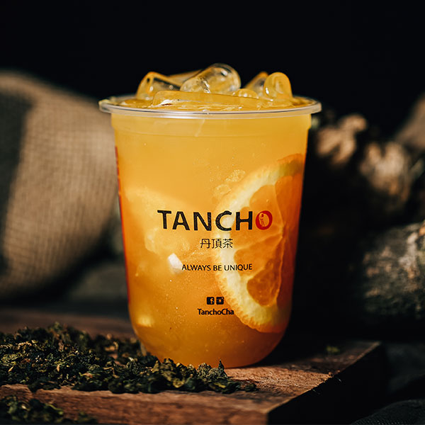 tanchocha